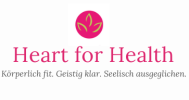 Heart for Health